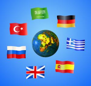 Blitzbilder-Logo