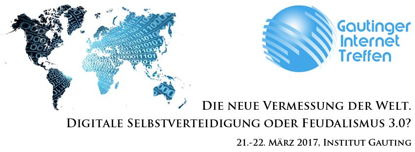 internettreffen2017-banner