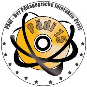 paedi-2015