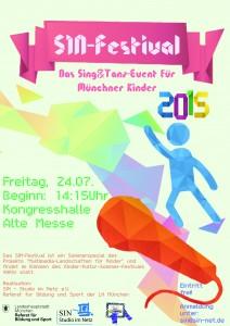 SIN-Festival_Poster