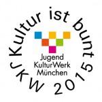 JKW 2015 - Kultur ist bunt