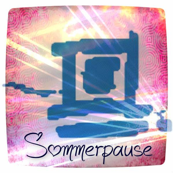 SIN-Sommerpause