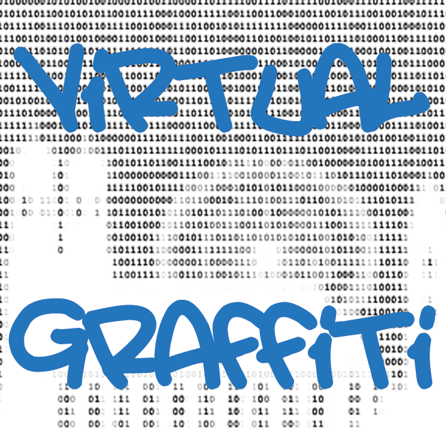 virtual-graffiti-logo