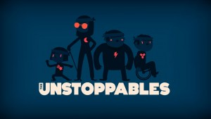 unstoppables-ios-splashscreen
