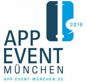 App-Event-Logo2016