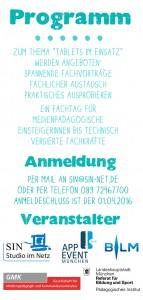 MuLa-Fachtag-Flyer_Hinten