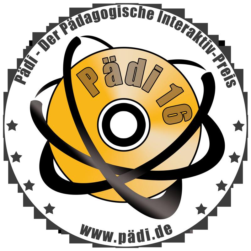 paedi2016