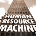 human-resource-machine-title