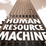 human-resource-machine-title