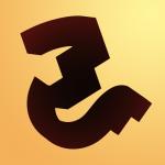 shadowmatic_icon